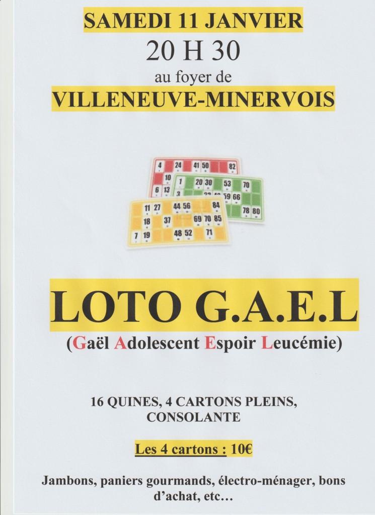 loto2020